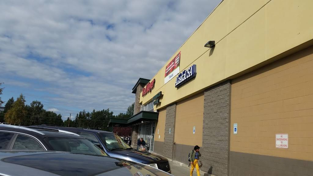 Fred Meyer Pharmacy - pharmacy  | Photo 1 of 7 | Address: 1000 E Northern Lights Blvd, Anchorage, AK 99508, USA | Phone: (907) 264-9633