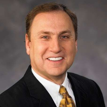 Irwin B. Simon MD, F.A.C.S. - doctor  | Photo 3 of 3 | Address: 2450 W Horizon Ridge Pkwy STE 100, Henderson, NV 89052, USA | Phone: (702) 341-7608