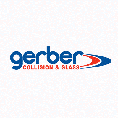 Gerber Collision & Glass - car repair  | Photo 10 of 10 | Address: 6140 W 159th St, Oak Forest, IL 60452, USA | Phone: (708) 687-0428