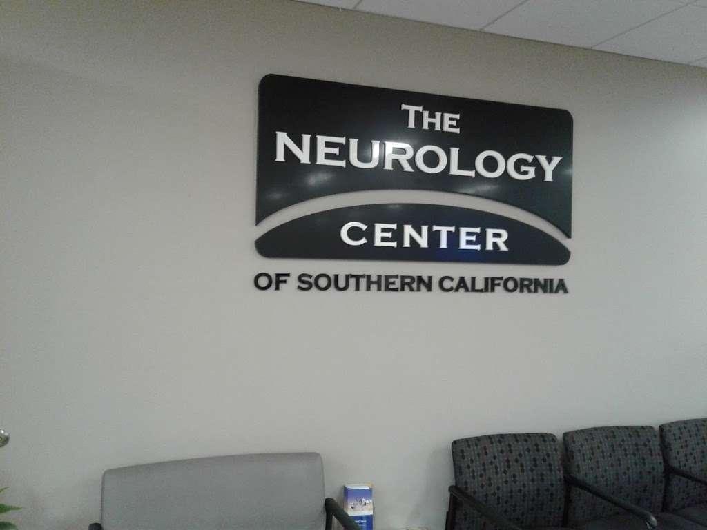The Neurology Center - doctor  | Photo 6 of 6 | Address: 6010 Hidden Valley Rd #200, Carlsbad, CA 92011, USA | Phone: (760) 631-3000