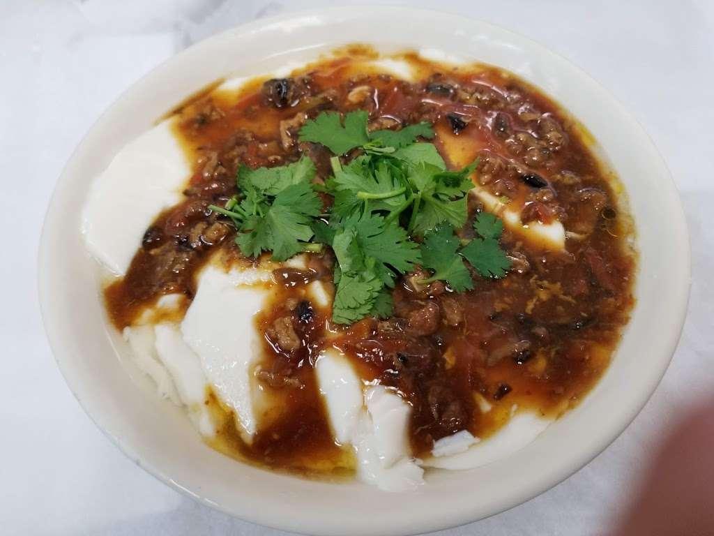 Yung Ho Dou Jiang 永和豆漿 - restaurant  | Photo 6 of 10 | Address: 46 Las Tunas Dr, Arcadia, CA 91007, USA | Phone: (626) 821-2088