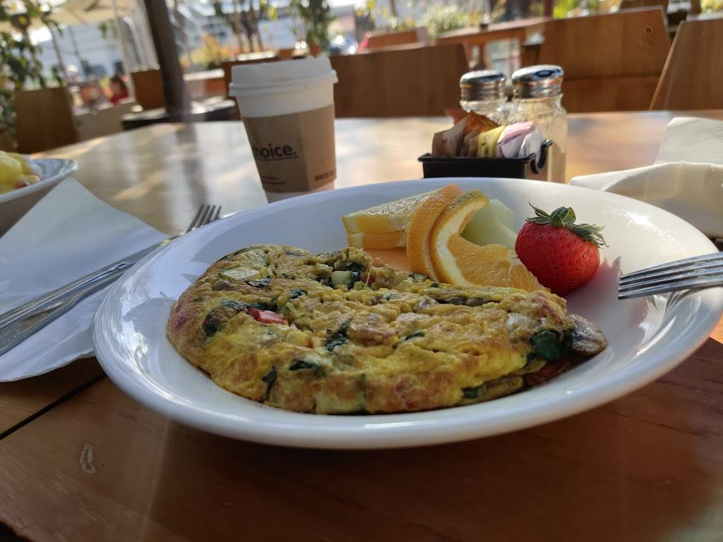 number three restaurant - restaurant  | Photo 7 of 7 | Address: 320 N Coast Hwy, Laguna Beach, CA 92651, USA | Phone: (949) 549-4817