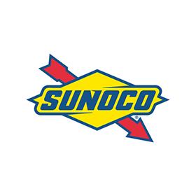 Sunoco Gas Station - gas station  | Photo 4 of 4 | Address: 560 Chester Pike, Norwood, PA 19074, USA | Phone: (610) 237-8875