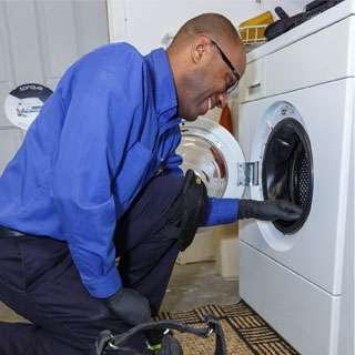 Sears Appliance Repair - car repair  | Photo 3 of 7 | Address: 1150 Sunrise Hwy, Valley Stream, NY 11581, USA | Phone: (516) 986-1488