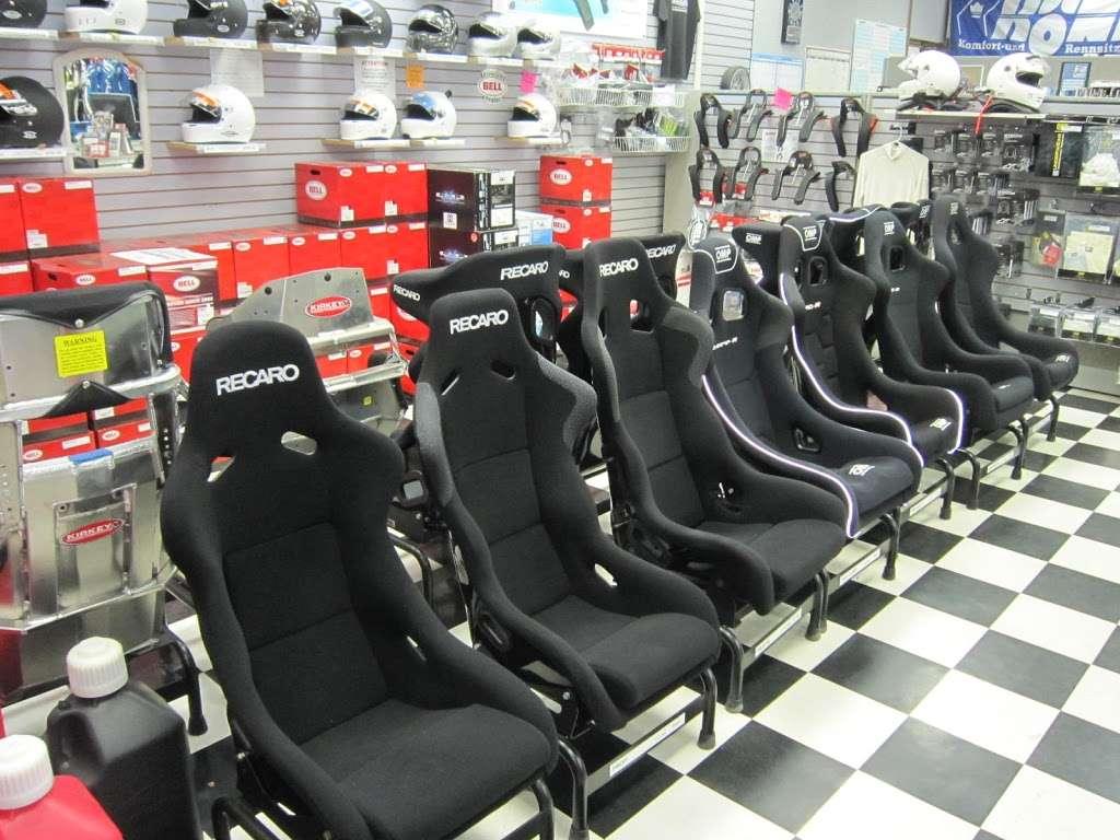 Stable Energies Motorsports - car repair  | Photo 6 of 10 | Address: 175 Passaic St, Garfield, NJ 07026, USA | Phone: (973) 773-3177