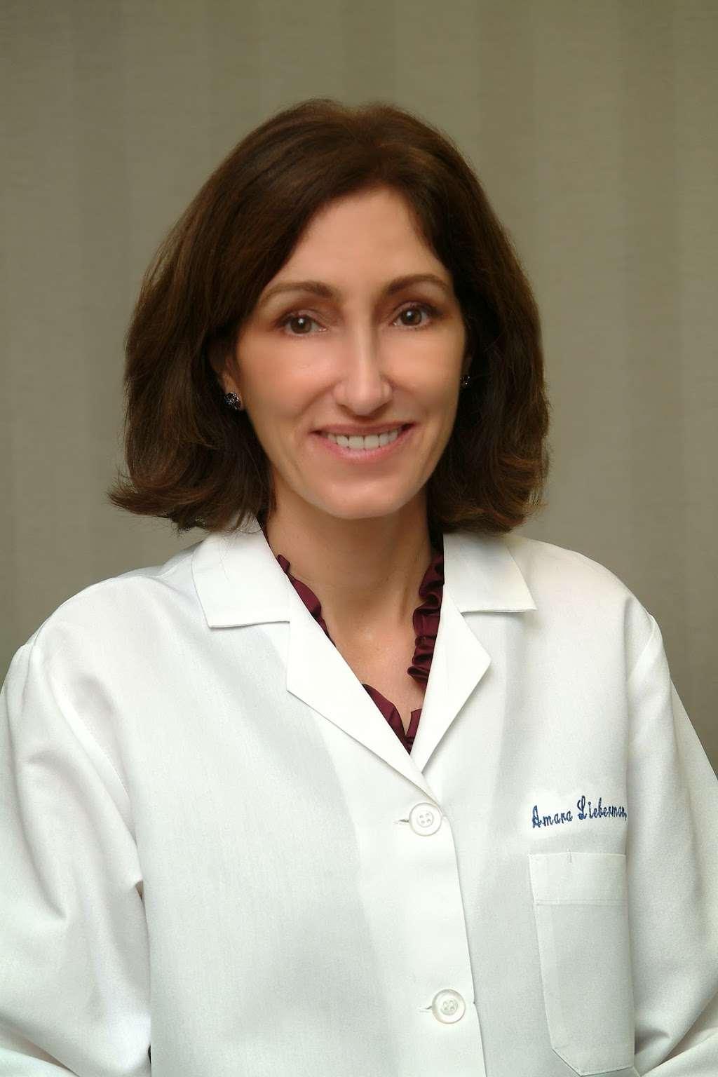 Bala Dermatology - doctor  | Photo 2 of 5 | Address: 1 Bala Plaza #620, Bala Cynwyd, PA 19004, USA | Phone: (610) 664-3300