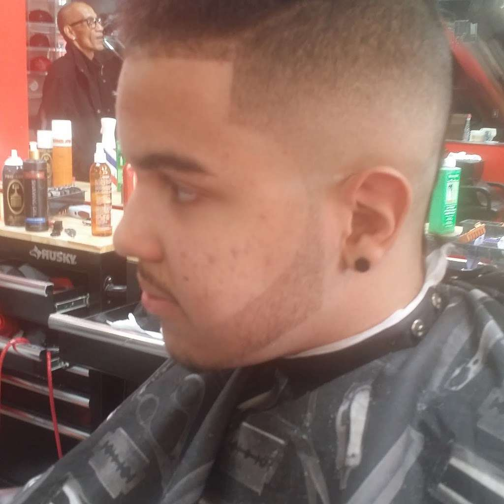 Showtime Cuts - hair care  | Photo 6 of 6 | Address: 108-01 Rockaway Blvd, South Ozone Park, NY 11420, USA | Phone: (347) 622-5047