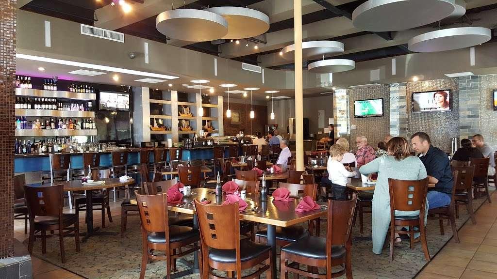 Akashi Sushi Fusion Cuisine - restaurant  | Photo 1 of 10 | Address: 2271 Northpark Dr, Kingwood, TX 77339, USA | Phone: (281) 358-8828