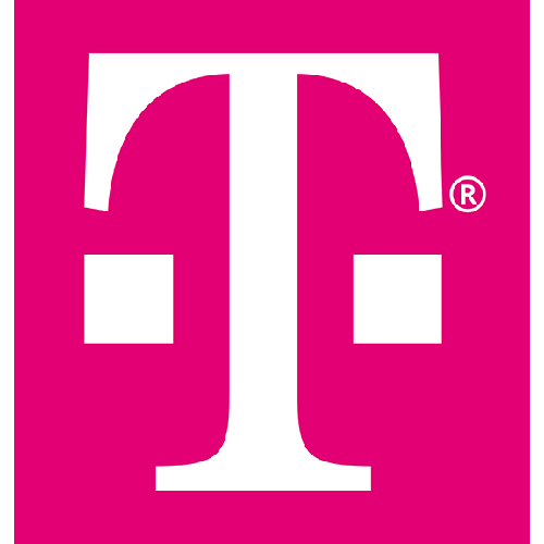 T-Mobile - electronics store  | Photo 5 of 5 | Address: 1370 El Paseo de Saratoga, San Jose, CA 95130, USA | Phone: (408) 379-1359