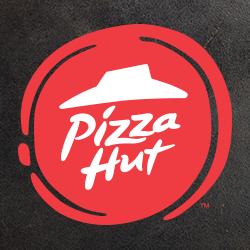 Pizza Hut Express - restaurant  | Photo 3 of 4 | Address: 5601 NW 183rd St, Miami Gardens, FL 33055, USA