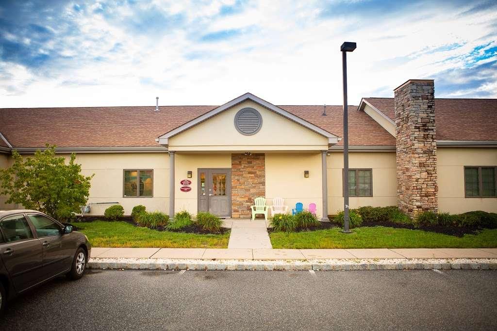 Center for Pediatric Dental Health - Dentist | 1304 Liberty
