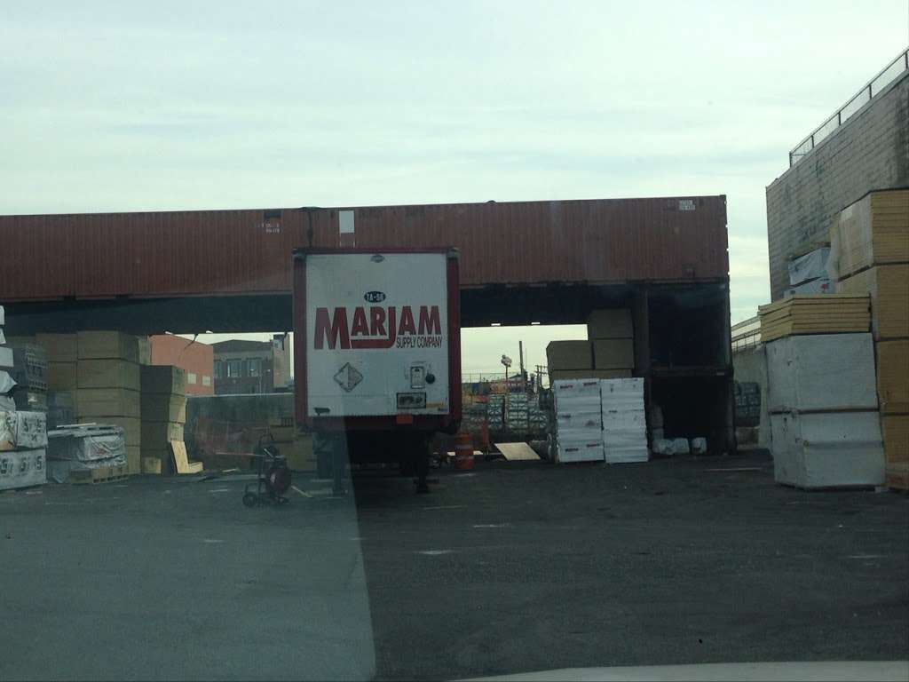 Marjam Supply Co Inc - hardware store  | Photo 3 of 10 | Address: 20 Rewe St, Brooklyn, NY 11211, USA | Phone: (718) 388-6465