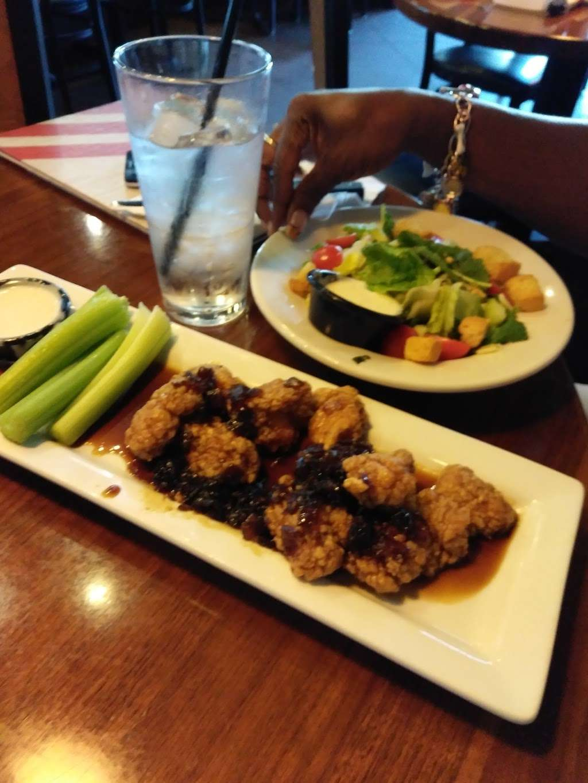 TGI Fridays - restaurant    Photo 4 of 10   Address: 8104 E 49th Dr, Denver, CO 80238, USA   Phone: (303) 371-8840