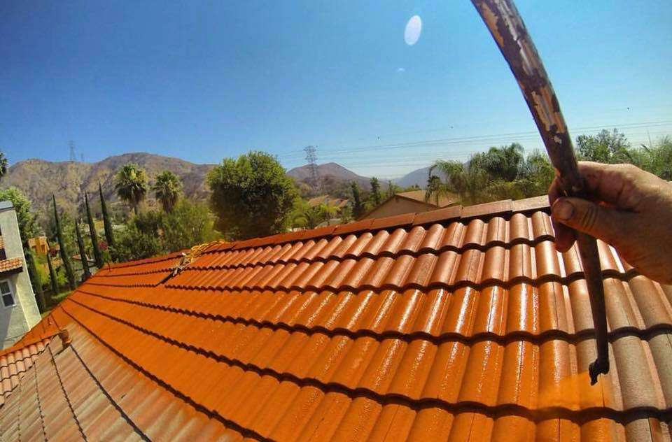 Lakewood Roofing 4067 Hardwick St 434 Lakewood Ca 90712 Usa