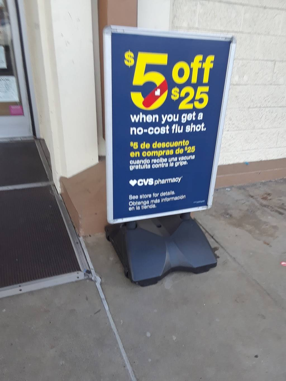 CVS - convenience store    Photo 6 of 6   Address: 23330 El Toro Rd, Lake Forest, CA 92630, USA   Phone: (949) 830-4422