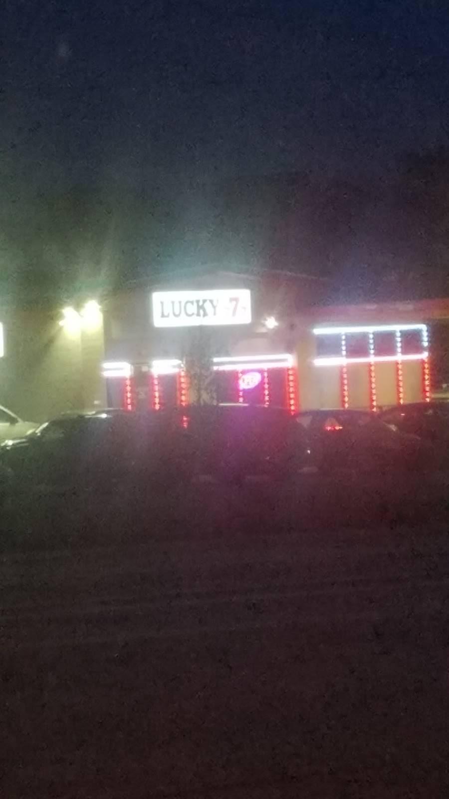 Sunoco Gas Station - gas station  | Photo 1 of 2 | Address: 1708 E Manhattan Blvd, Toledo, OH 43608, USA | Phone: (419) 787-7693