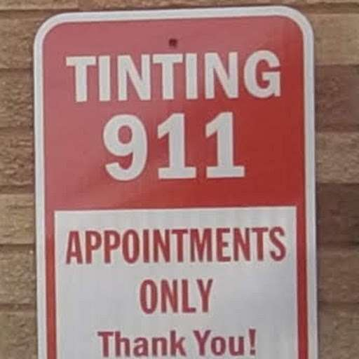 Tinting 911 - car repair  | Photo 2 of 10 | Address: 150-36 17th Ave, Whitestone, NY 11357, USA | Phone: (718) 229-8468