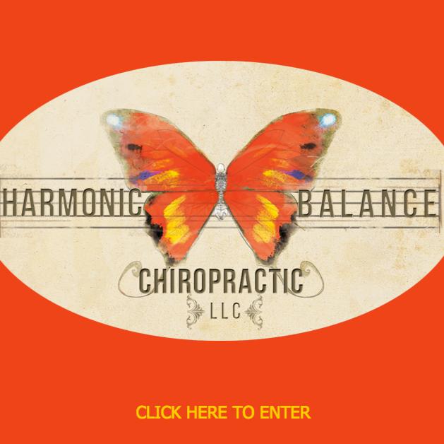 Harmonic Balance Chiropractic LLC - health  | Photo 10 of 10 | Address: 8 Wyntre Brooke Dr, York, PA 17403, USA | Phone: (717) 747-9355