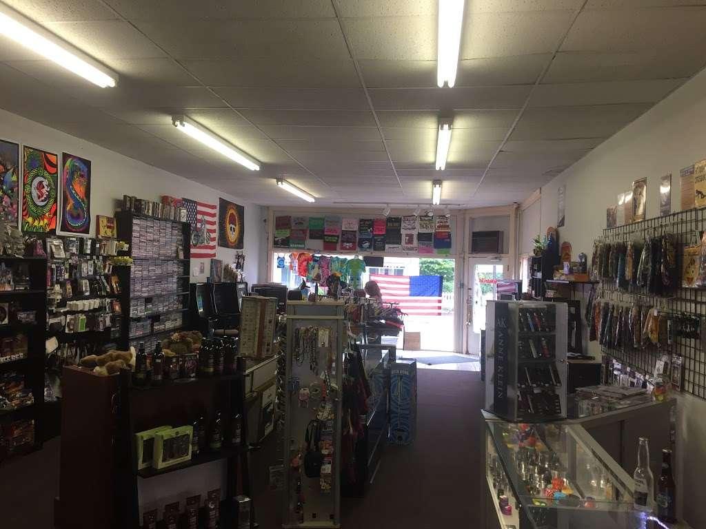 The Mystery Box - furniture store  | Photo 1 of 7 | Address: 201 E 2nd St, Berwick, PA 18603, USA | Phone: (570) 520-4053