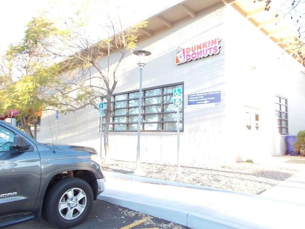 MCAS Miramar Library- USMC MCCS - library  | Photo 6 of 9 | Address: 5305 Miramar Way, San Diego, CA 92145, USA | Phone: (858) 577-1261