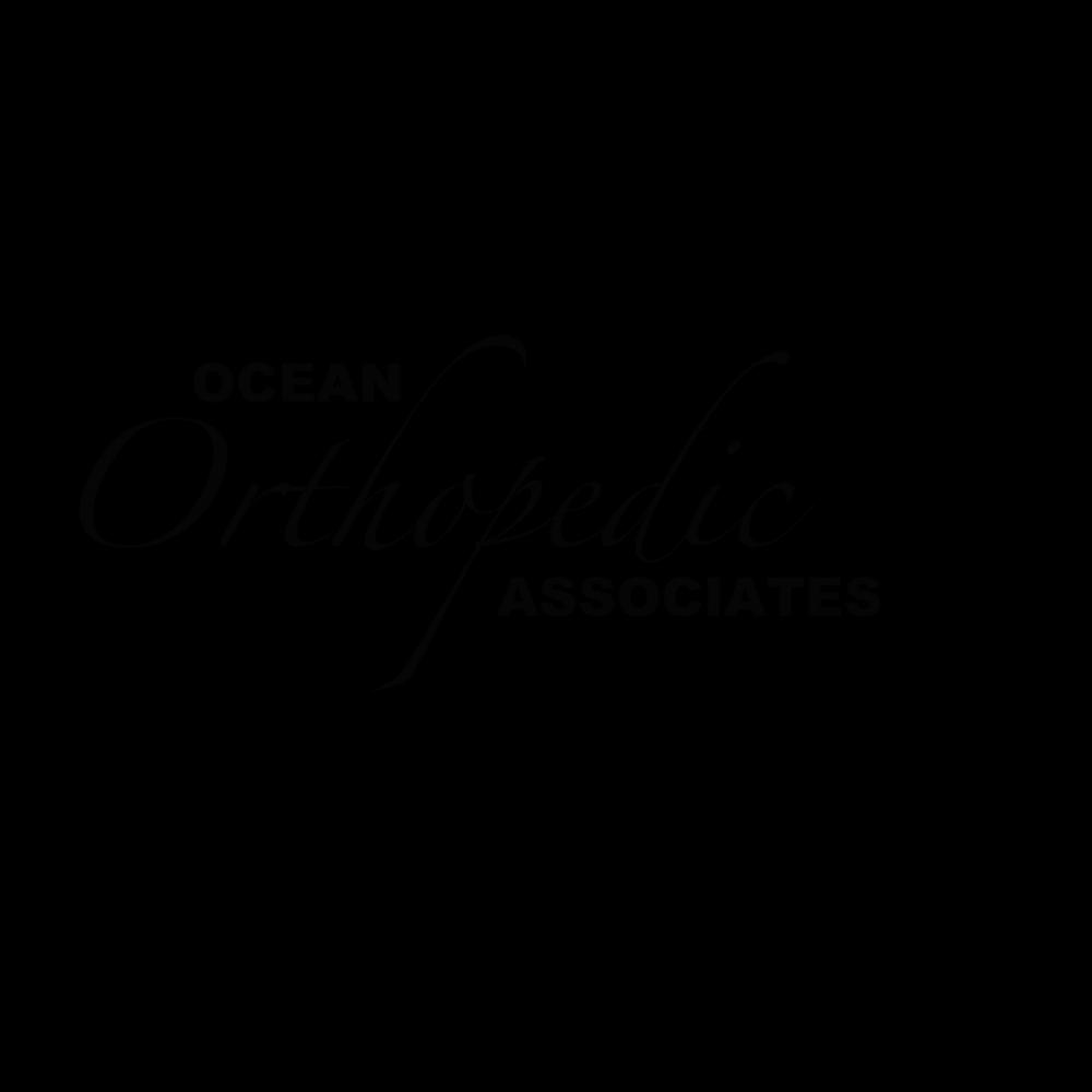 Ocean Orthopedic Associates - doctor    Photo 5 of 5   Address: 2 Hospital Plaza #310, Old Bridge, NJ 08857, USA   Phone: (732) 349-8454