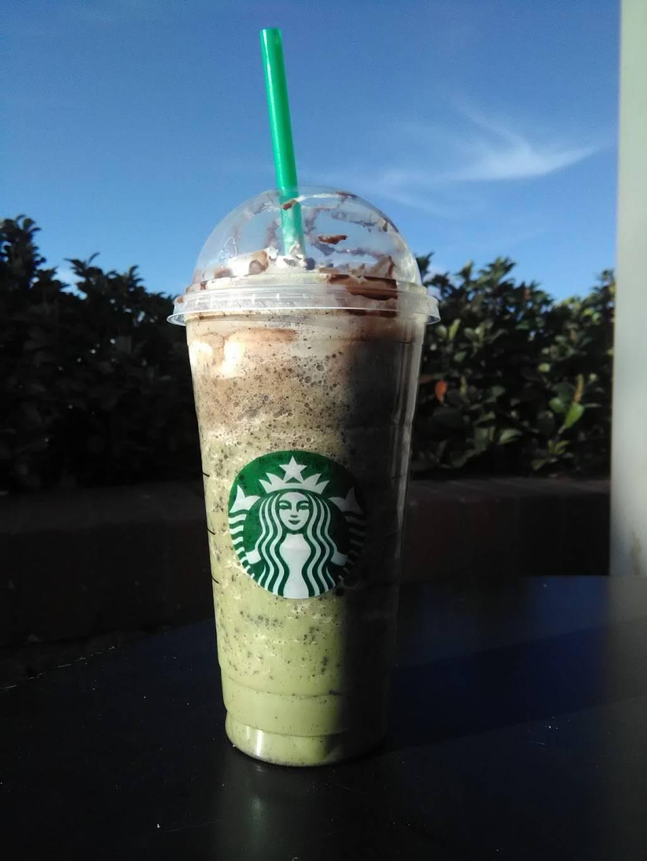 Starbucks - cafe  | Photo 3 of 9 | Address: 5650 N Desert Blvd A, El Paso, TX 79912, USA | Phone: (915) 833-9031