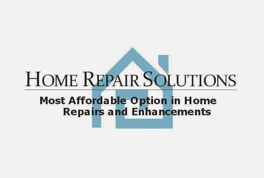 Home Repair Solutions - plumber    Photo 1 of 1   Address: 450 Brookview Ct, Branchburg, NJ 08876, USA   Phone: (908) 581-9065