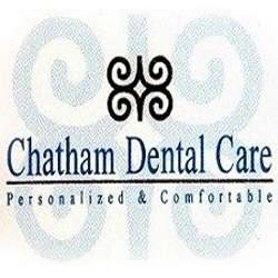 Chatham Dental Care - dentist  | Photo 2 of 2 | Address: 7931 S King Dr, Chicago, IL 60619, USA | Phone: (773) 994-1600