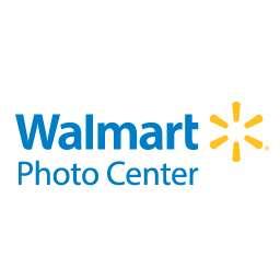 Walmart Photo Center - electronics store  | Photo 4 of 4 | Address: 150 Harrison Ave, Kearny, NJ 07032, USA | Phone: (201) 955-0196