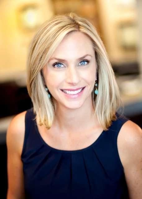 Mallard Creek Family Dentistry - dentist  | Photo 1 of 3 | Address: 3010 Baucom Rd #200, Charlotte, NC 28269, USA | Phone: (704) 596-0021