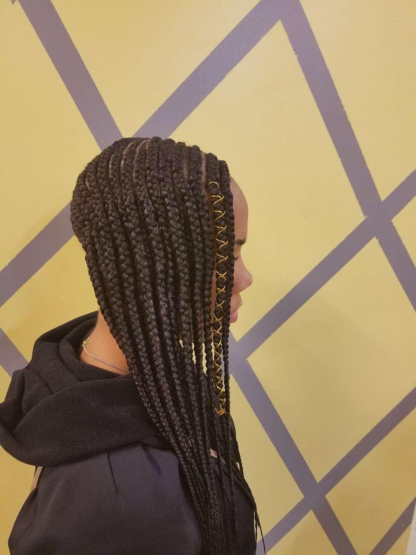 UNT Kidz Hair Salon - hair care  | Photo 7 of 10 | Address: 2692 N University Dr, Sunrise, FL 33322, USA | Phone: (954) 530-7939