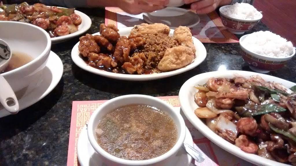 Guangzhou Restaurant - meal takeaway  | Photo 7 of 7 | Address: 8478 Central Ave NE, Spring Lake Park, MN 55432, USA | Phone: (763) 780-9524