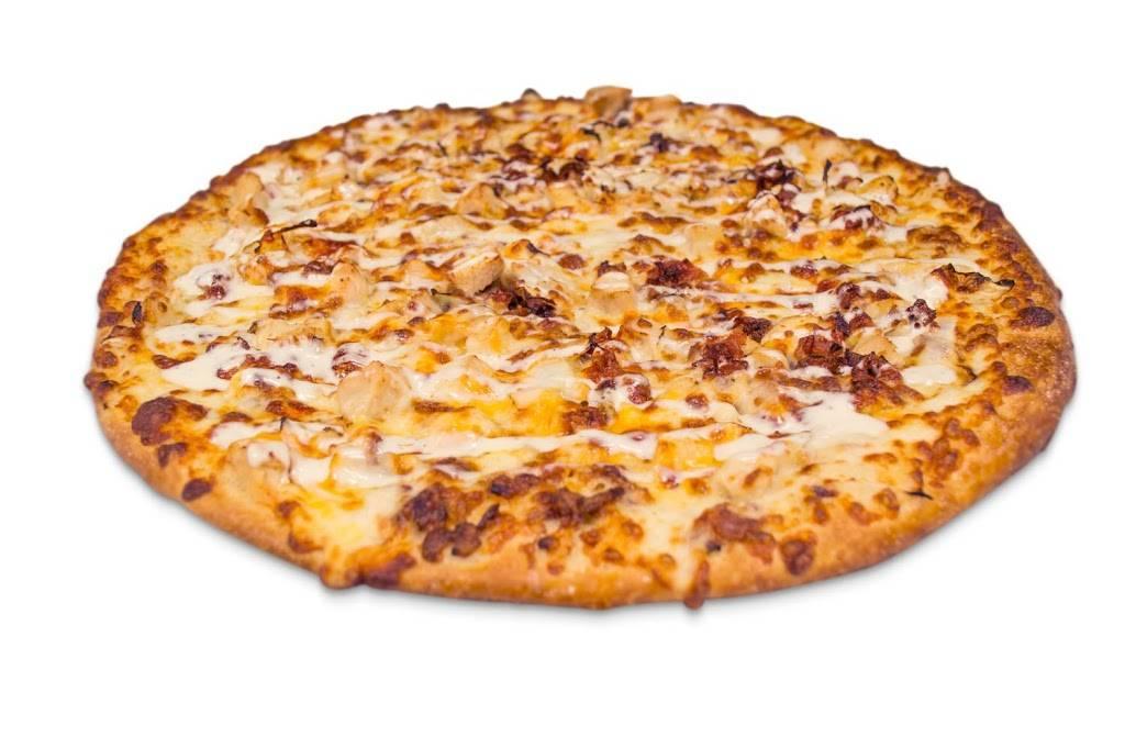 Pizza Romano - meal delivery  | Photo 5 of 8 | Address: 40615 N Gantzel Rd, San Tan Valley, AZ 85140, USA | Phone: (480) 783-3404