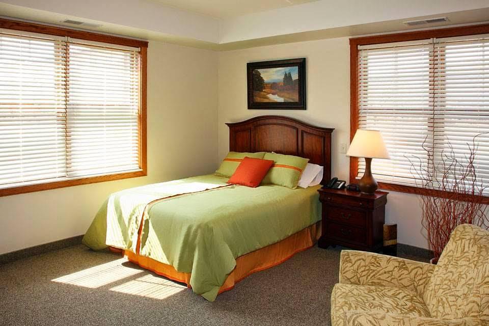 The Alton Memory Care - real estate agency  | Photo 7 of 10 | Address: 1306 Alton St, St Paul, MN 55116, USA | Phone: (651) 699-2480
