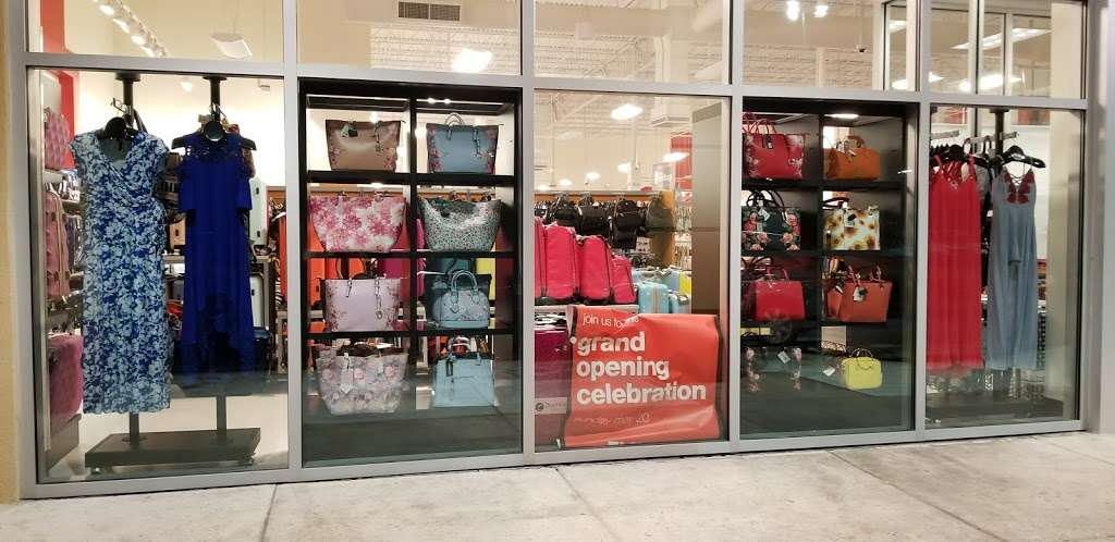 T.J. Maxx - department store    Photo 4 of 10   Address: 380 S State Rd 434, Altamonte Springs, FL 32714, USA   Phone: (407) 786-7001