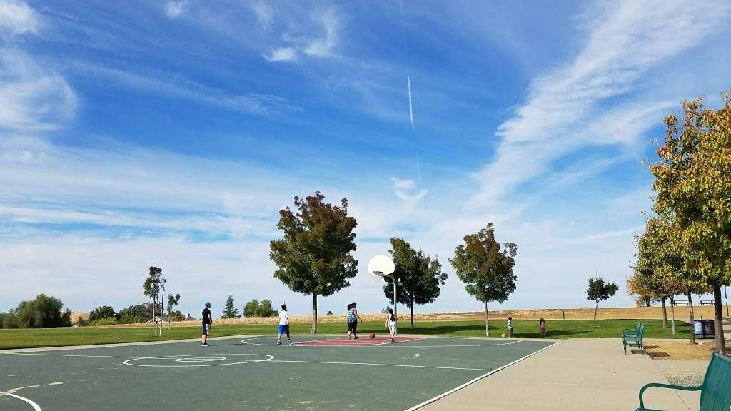 Dallas Ranch Park - park  | Photo 5 of 9 | Address: Prewett Ranch Dr, Antioch, CA 94531, USA | Phone: (925) 779-6950
