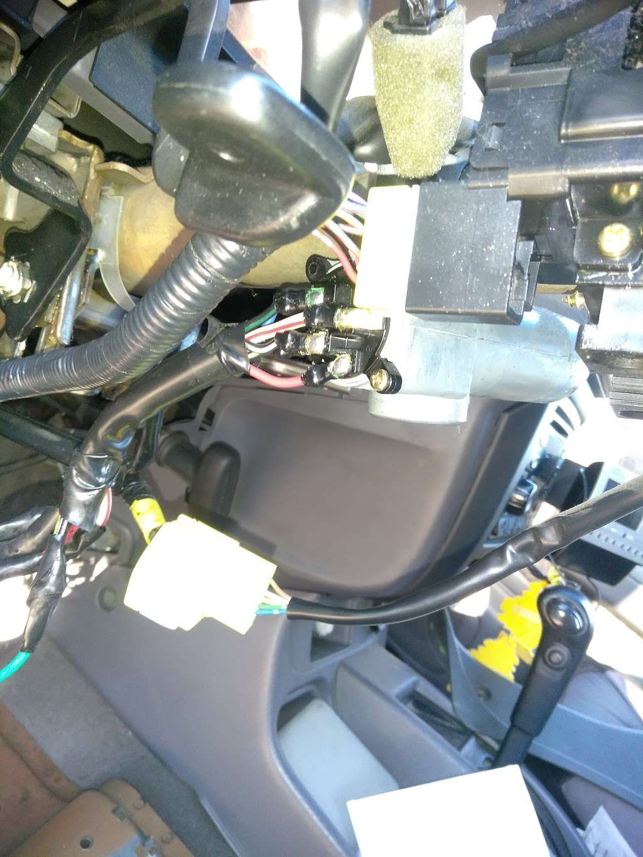 Tuxedo Auto Service - car repair    Photo 2 of 2   Address: 5732 Tuxedo Rd, Tuxedo, MD 20781, USA   Phone: (301) 773-3388