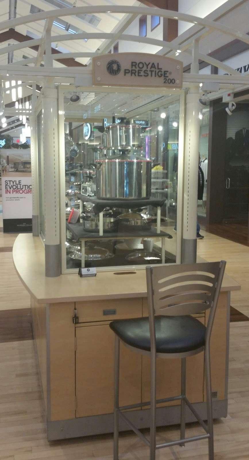 Royal Prestige - furniture store  | Photo 1 of 2 | Address: 1400 Sunset Ave, Waukegan, IL 60087, USA | Phone: (224) 237-4870