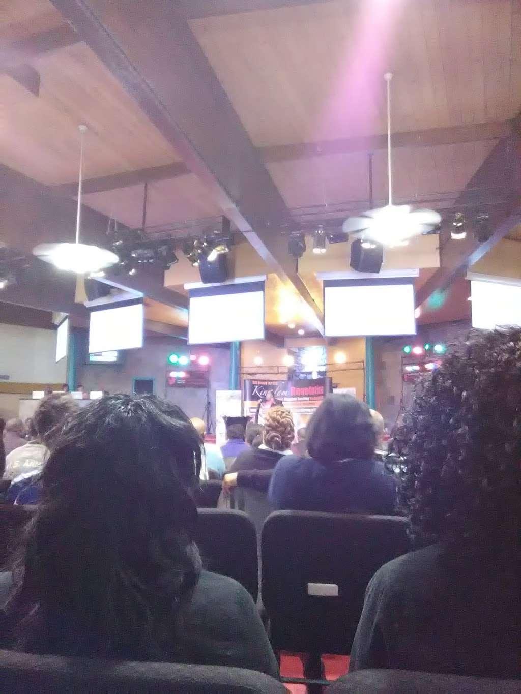 The ROCK WOI - church  | Photo 7 of 10 | Address: 9321 Edgebrook Dr, Houston, TX 77075, USA | Phone: (281) 824-4190