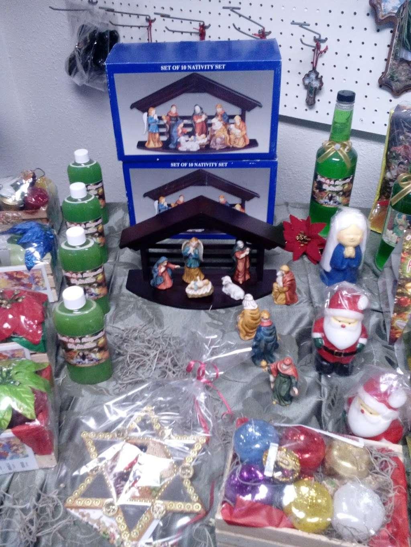 Botanica Angelos Careva imp. - home goods store    Photo 10 of 10   Address: 993 W Valley Blvd #221, Bloomington, CA 92316, USA   Phone: (909) 421-1885