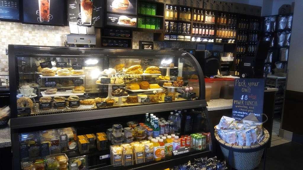 Starbucks - cafe  | Photo 10 of 10 | Address: 4045 Lone Tree Way G, Antioch, CA 94531, USA | Phone: (925) 778-2974