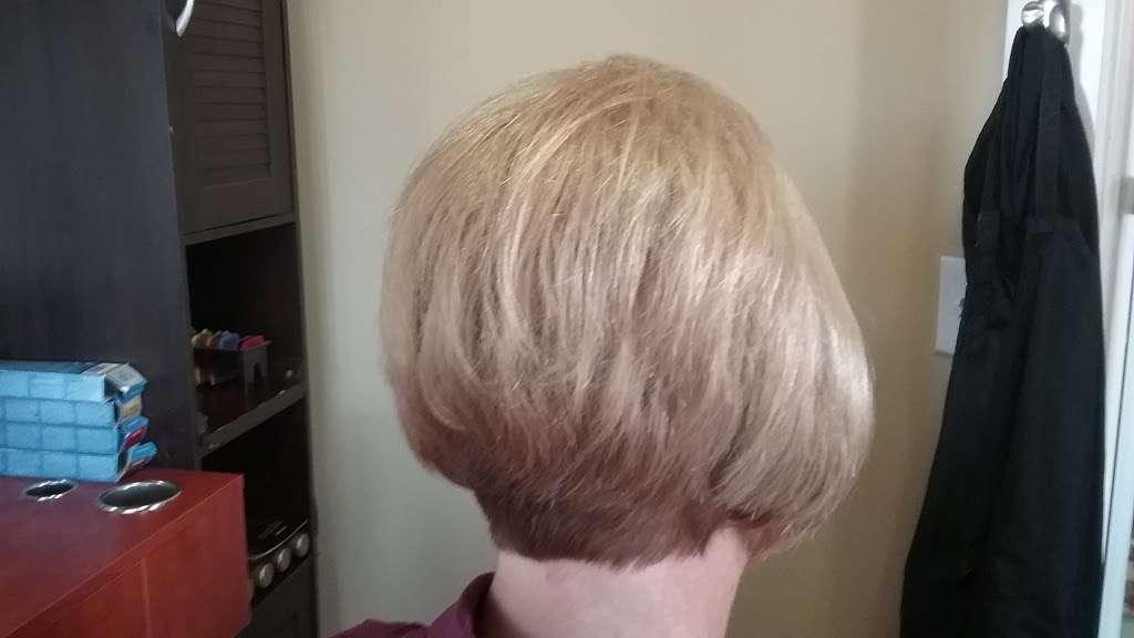Color Hair & Trend Designs - hair care    Photo 1 of 10   Address: 16049 N Arrowhead Fountains Center Dr #30, Peoria, AZ 85382, USA   Phone: (602) 809-0842