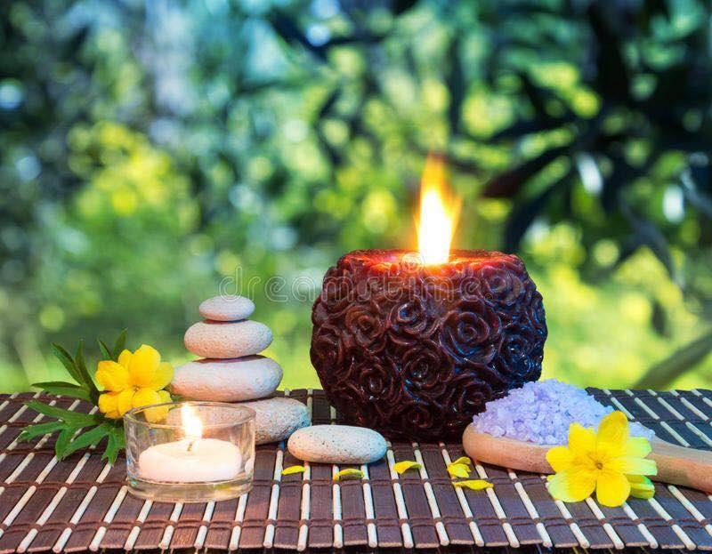 SPA Shangri-La - spa  | Photo 4 of 7 | Address: 311 E County Line Rd Unit A14, Littleton, CO 80122, USA | Phone: (720) 327-5869