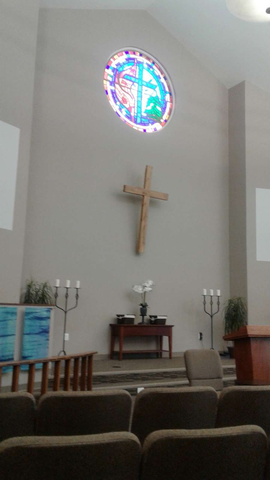 Evergreen Church - church    Photo 1 of 2   Address: 19619 Evergreen Mills Rd, Leesburg, VA 20175, USA   Phone: (703) 737-7700