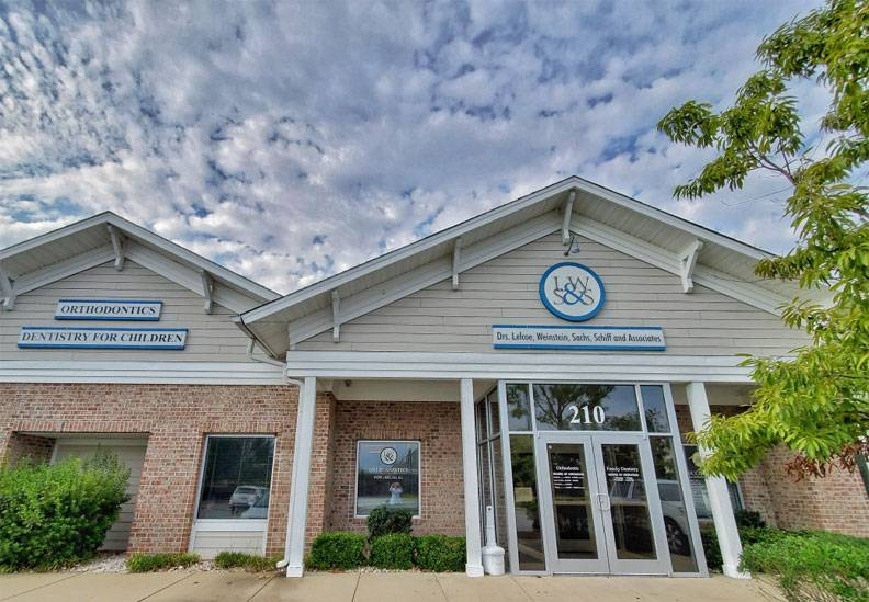 LWSS Family Dentistry - Suffolk - doctor  | Photo 1 of 6 | Address: 210 Meadow View Blvd, Suffolk, VA 23435, USA | Phone: (757) 416-5977