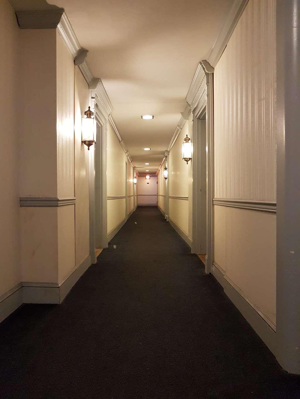 Wessex House - real estate agency  | Photo 2 of 3 | Address: 505 Lancaster Ave, Wayne, PA 19087, USA | Phone: (610) 688-2662