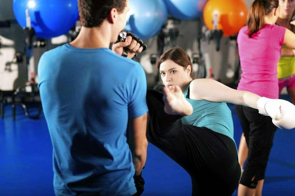 Bronxville Training by Design - gym  | Photo 1 of 2 | Address: 1428 Midland Ave #5, Bronxville, NY 10708, USA | Phone: (914) 207-6544