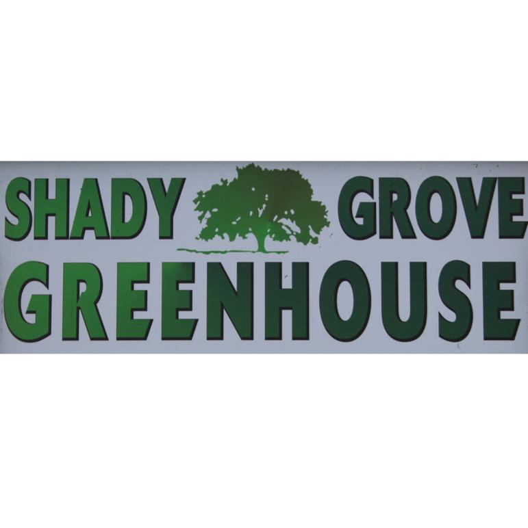 Shady Grove Greenhouse - store    Photo 5 of 10   Address: 122 Little Britain Rd, Nottingham, PA 19362, USA   Phone: (717) 529-3770