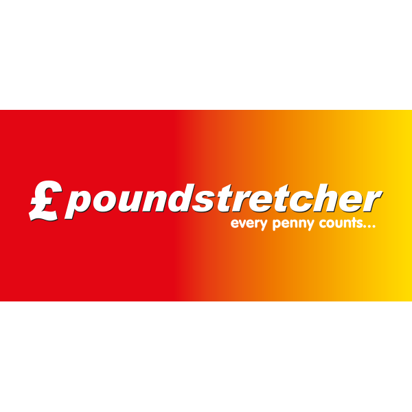 Poundstretcher - home goods store  | Photo 3 of 3 | Address: 4, King George Ave, Ilford IG2 7SH, UK | Phone: 020 8551 5960