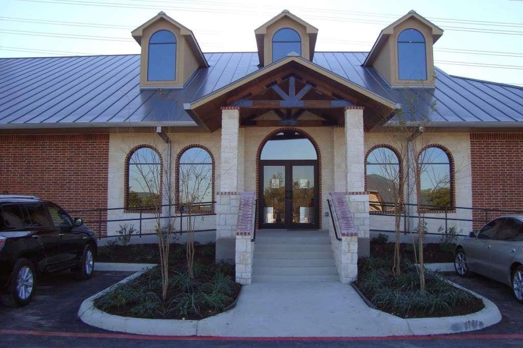 DeZavala-Shavano Veterinary Clinic - veterinary care  | Photo 3 of 10 | Address: 4408 Lockhill Selma Rd, San Antonio, TX 78249, USA | Phone: (210) 699-3939